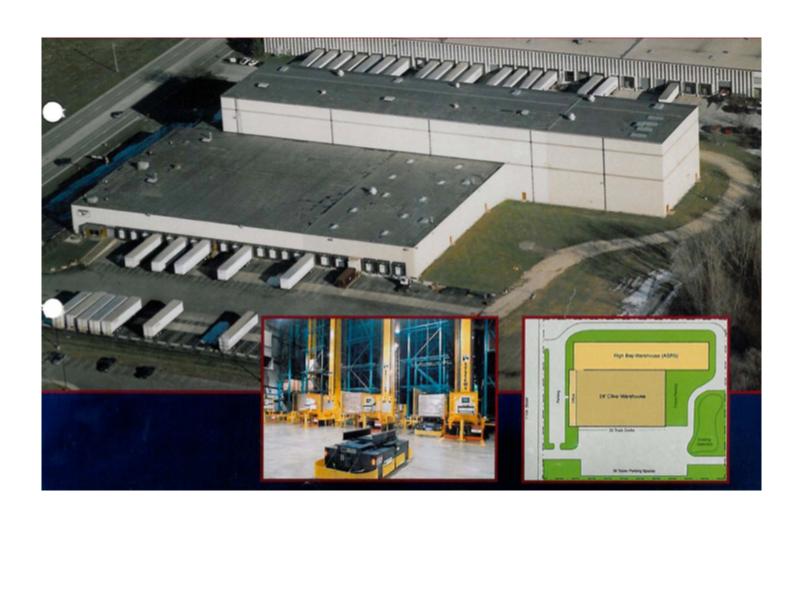 17-facility