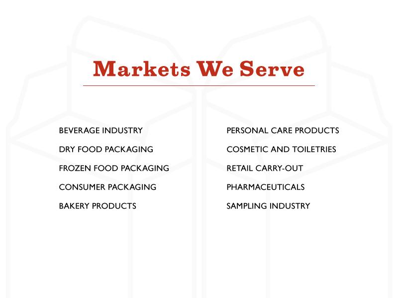 7-markets