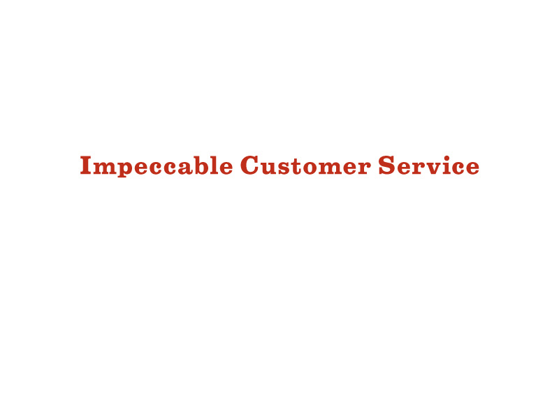 8-customer_service